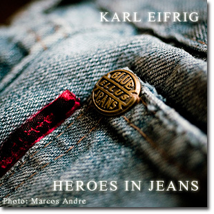 Two Song Shot Ep 29 Karl Wears Heroic Jeans &#038; X-Ray Spex