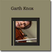 Two Song Shot Ep 30 Garth Knox